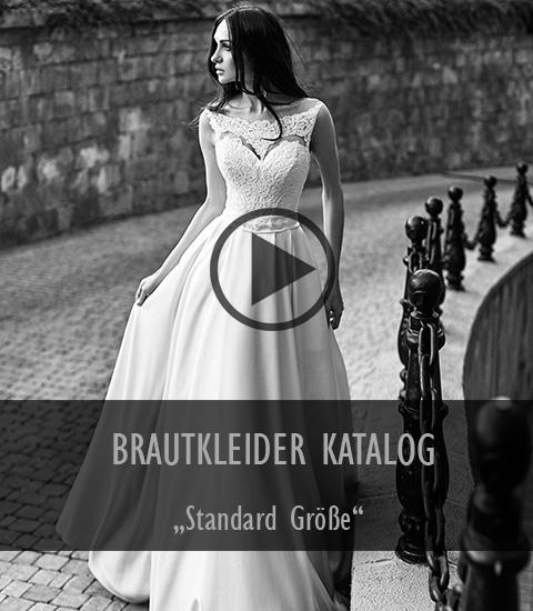 Brautkleider online - IMPOORIA - Brautkleider online Katalog ...