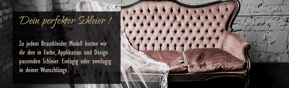brautkleider online impooria schleier impooria. Black Bedroom Furniture Sets. Home Design Ideas